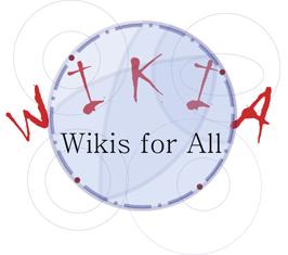 Podjetje Wikia razvija nov iskalnik
