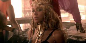 Želite, da v vaše podjetje investira Beyonce?