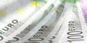 Kako iz polne cene dobiti ceno brez DDV?