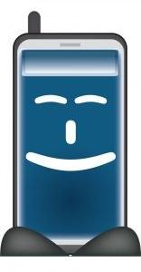 3 nasveti kako varno hraniti poslovne podatke na mobilnem telefonu