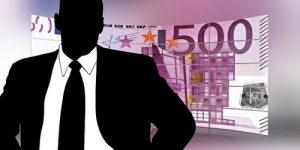 Slovenski podjetniški sklad je podaljšal rok za črpanje kreditov