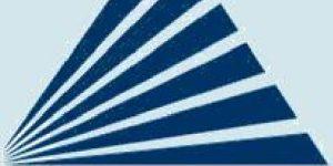 Zahtevek za ugotavljanje davčne osnove z upoštevanjem normiranih dohodkov