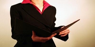 Nove omejitve ustanavljanja in prepoved veriženja podjetij