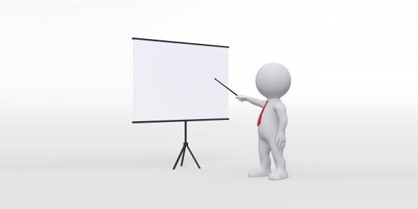 Priprava poslovnega načrta z analizo trga