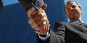 Nasveti za izboljšanje poslovanja v času recesije