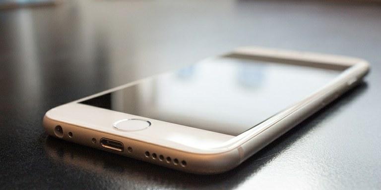 Aplikacije, ki so dosegle magično mejo milijarde uporabnikov