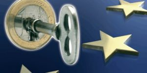 Razpisi za evropska sredstva