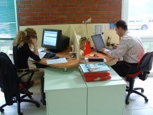 Podjetnik - glavni krivec za slabo motivacijo svoje ekipe!