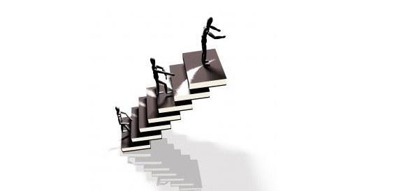 Poiščite podjetnika v sebi