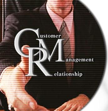 Poceni CRM orodja