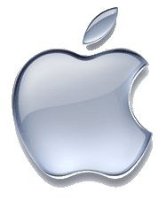 Komisarka EU kritična do povezave iPod-iTunes