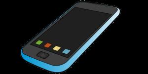Preverite, kako uspešna je vaša mobilna aplikacija