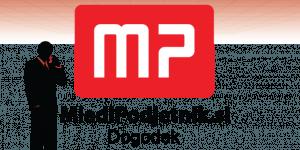 Vabljeni na MP dogodek: Lastno podjetje? Zakaj pa ne! – Ljubljana