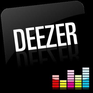 Startup Deezer dobil 100 milijonov evrov vredno investicijo