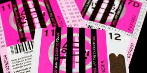 Davčna obravnava stroška za nakup vinjete