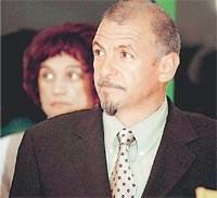 Najbogatejši slovenci 2007