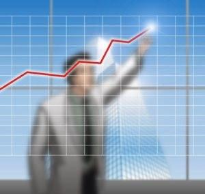 Katera skrivnost loči uspešna podjetja od manj uspešnih?