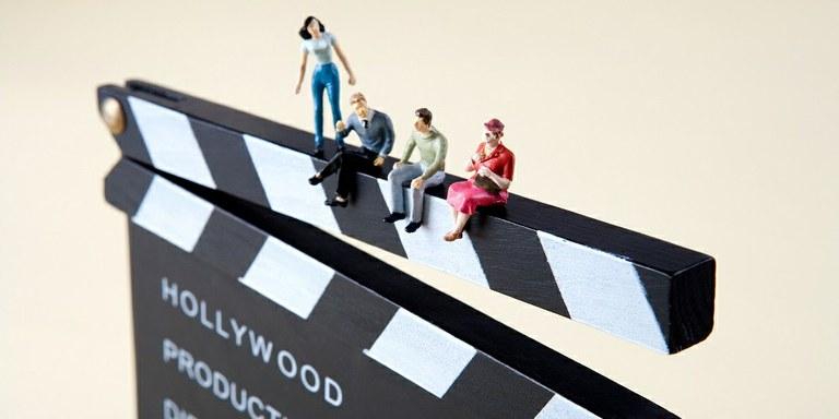 25 najboljših tehnoloških filmov vseh časov – 4. del