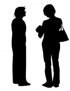 Kakšen je vaš način sklepanja poslov: gradite tesne odnose?