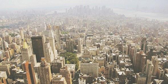 Trajnostni  turizem kot poslovna priložnost