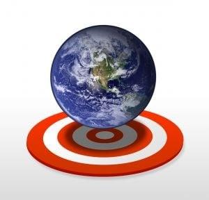 Sledite poslovnim ciljem in viziji