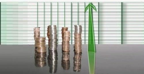 Video: Je zeleno podjetništvo lahko profitabilno?