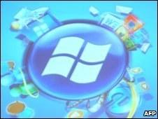 Microsoft uporabnikom Internet Explorerja ponuja alternative