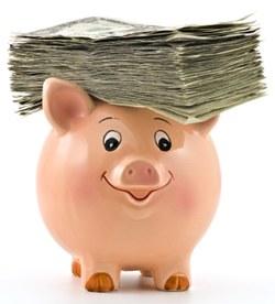 Kako znižati stroške poslovanja?