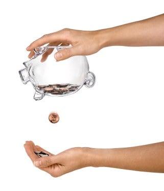 Kako do posojila s slabo kreditno sposobnostjo