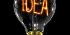 Je vaša poslovna ideja zares dobra?