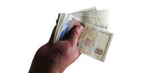 Kako izplačati dobiček lastnikom podjetja d.o.o.?