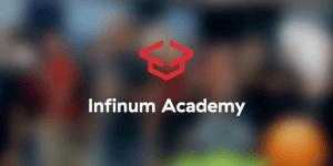 Infinum Development Academy 2017