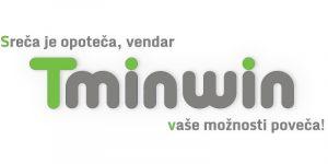 TminWin – novost na področju oglaševanja