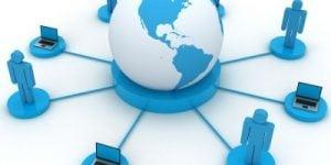 Kako do poceni poslovne spletne strani?