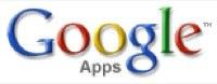 Google začel s plačljivimi storitvami