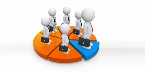 Sprememba javnega povabila Usposabljanje na delovnem mestu