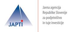 Javni razpis za sofinanciranje projektov AAL