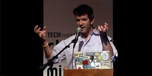 Video: Navdih za delo poiščite v teh sedmih podjetnikih