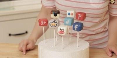 Triki, ki zažigajo na družbenih omrežjih