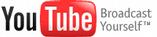 YouTube predal podatke kršitelja mreži Fox