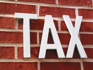 Rok za oddajo davčnih obračunov premaknjen na 22. april!