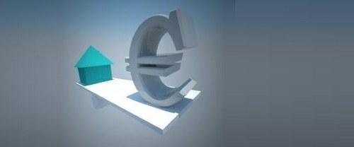 Omejitev gotovinskega poslovanja na 5.000 evrov