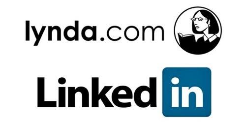 LinkedIn je za podjetje Lynda.com odštel 1,5 milijarde dolarjev