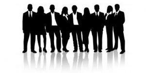 Sestavite odlično podjetniško ekipo