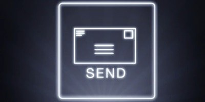 Zakaj nas elektronska sporočila spravijo v slabo voljo?