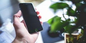 Kaj morajo tržniki vedeti o mobilnem marketingu in mobilnih aplikacijah?