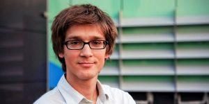 Pinterest kupil slovenski startup Kosei