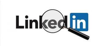Kako lahko najbolje izkoristite svoj LinkedIn profil?