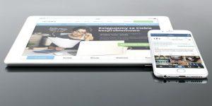 Odgovor strokovnjaka: Kako pridobiti zasedeno spletno domeno?