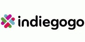 Indiegogo poenostavil postopek vračanja denarja podpornikom